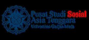CESASS logo