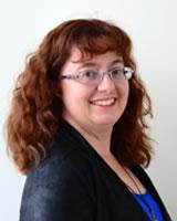 Melanie Lovich