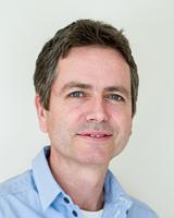 Scott Venning